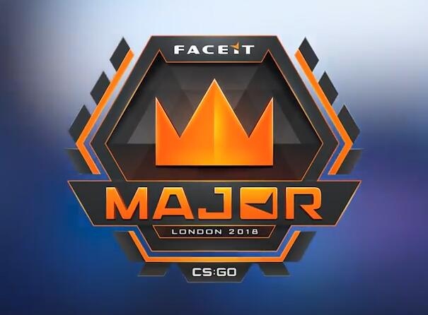 faceitmajor.jpg