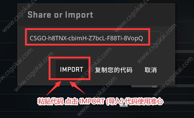 QQ图片3333333.jpg