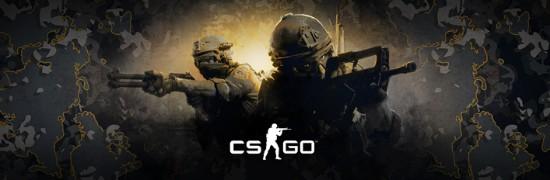 《CS:GO》国服开启新防沉迷系统